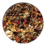 Chakra Tea Blend