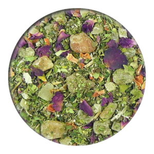 Energise Herbal Infusion
