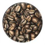 Organico Espresso