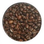 Lumumba (Chocolate Rum)