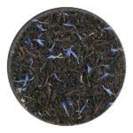 Blue Moon Black Tea