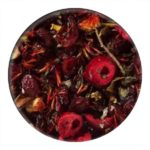 Merry Cranberry