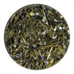 Sencha Tea Kombucha