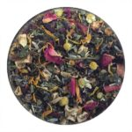 Sweet Dreams Herbal Infusion