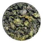 Special – Milky Oolong