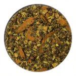 Turmeric Gold ( Turmeric / Cocoa)