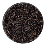 Black Tea Earl Grey Excelsior