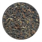 Darjeeling First Flush Okayti Wonder