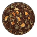 Orange and Eucalyptus Rooibos