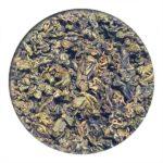 Gynostemma (Jiaogulan) Tea