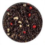 Sweet Marzipan Black Tea