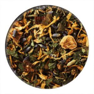 Lavender Tea Blend