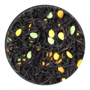 Easter Caramel Black Tea
