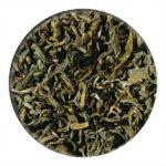 Blue Moon Green tea
