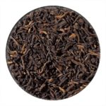 Pu  Erh China Yunnan