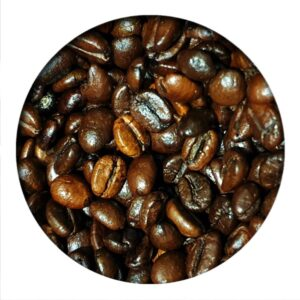 Rafaello Coffee