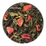 Sencha Berry Fig
