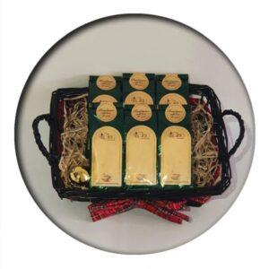Gift Basket Rooibos