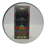 Hot Chocolate Piura 75%. Org