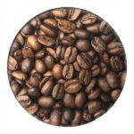 Vanilla Cream Coffee