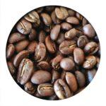 Baharat Coffee
