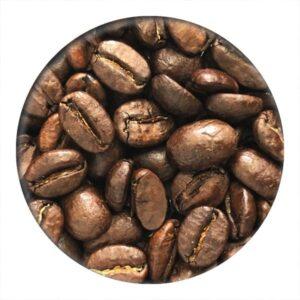 Coffee Columbia Supremo La Ceiba