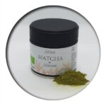Matcha Japan Org Ceremonial Grade