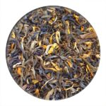 White Tea Peach Blend