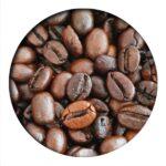 Honey Walnut Coffee