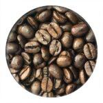 Indian Monsoon Coffee
