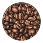 Cherry Chocolate Almond Coffee
