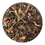 Formosa Oolong Butterfly of Taiwan