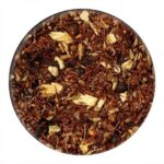 Rooibos Red Chai