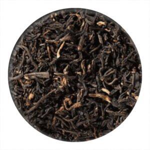 Assam De-caffeineated