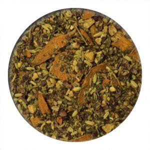 Turmeric Gold