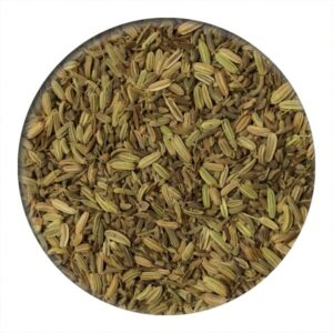 Fennel Aniseed