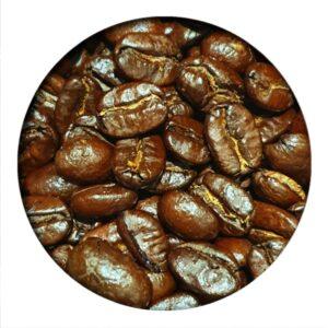 Maragogype Espresso