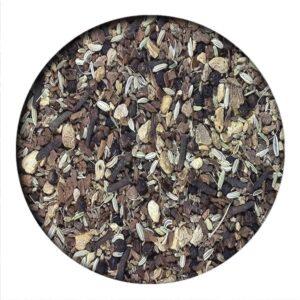 Spice Herb Chai