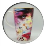 Mug Loui Jover Vision