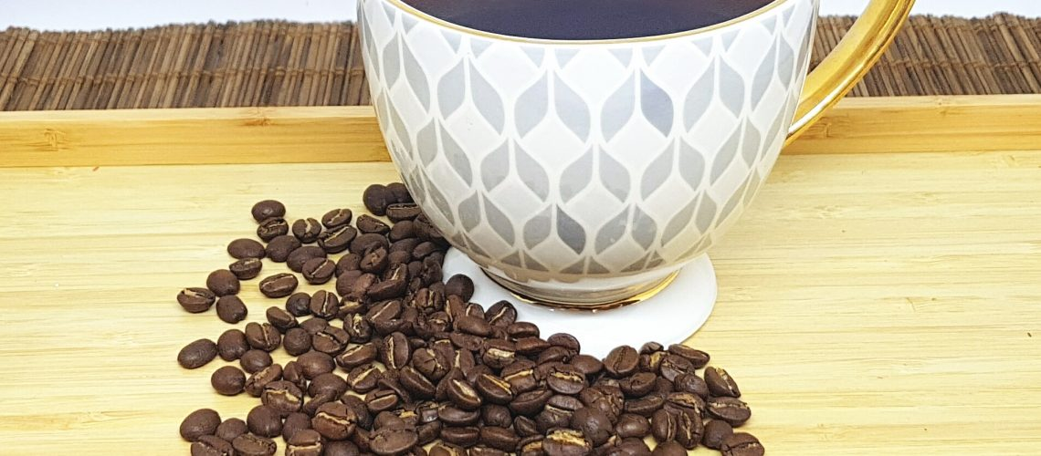 coffee blog crop
