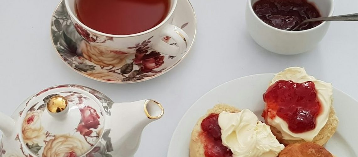 cropped-Cream-Tea-Day-2019.jpeg