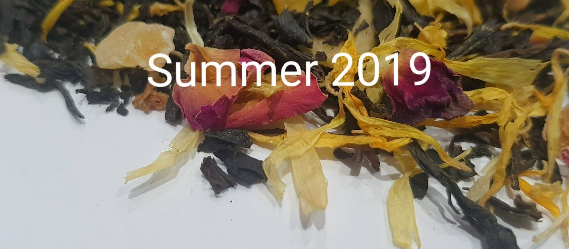 cropped-summer-teas-2019-1.jpg