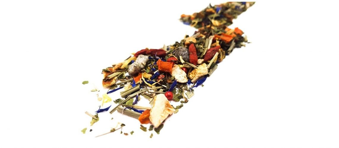 its tea blog 2