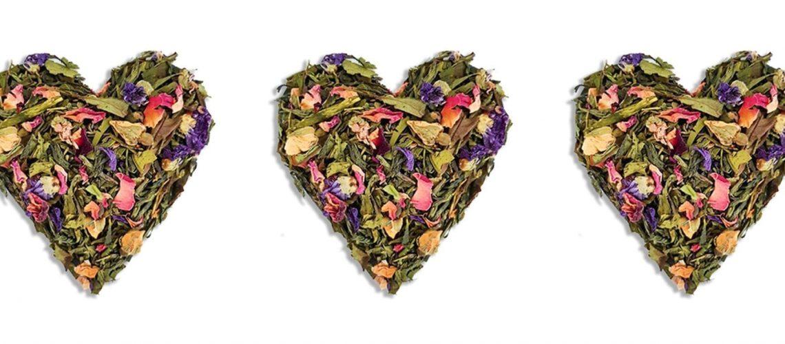 its tea blog 3