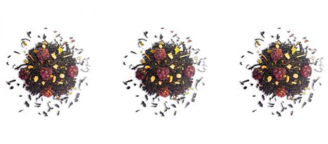its-tea-blog-4-768x284